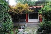 古井酒文化博物�^