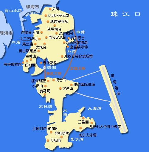 成都各区县gdp_2020贵港市各区县gdp