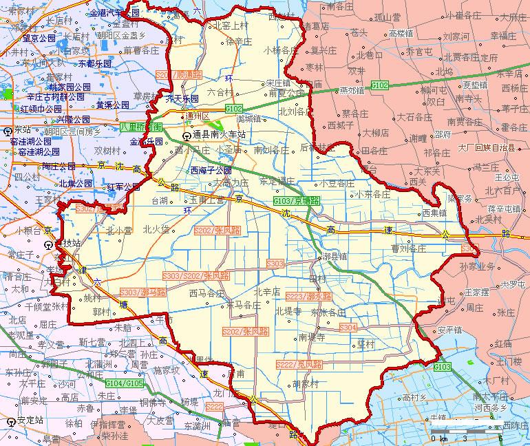 北京市行政区划 山东省行政区划 广州行政区划图 四川行政
