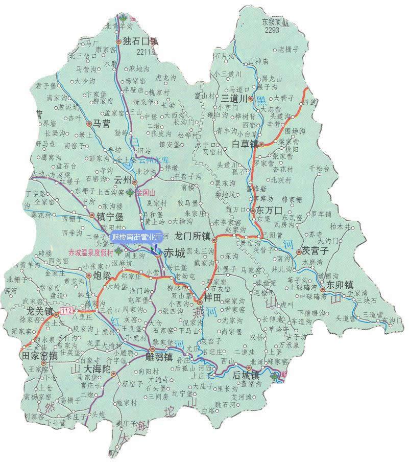 绿色无毒成人电影_河北政区地图_行政区划地图_行政划分地图_行政规划图