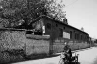 廊坊市/十九世纪初廊坊还是一个偏僻小村,清光绪二十三年(1897年)...
