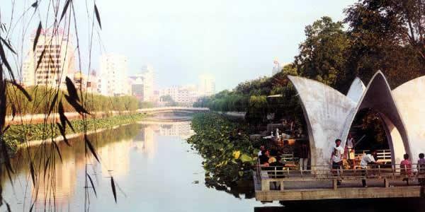 市 区,主要的有 -许昌市地图 许昌市行政区划地图 许昌市辖区地图