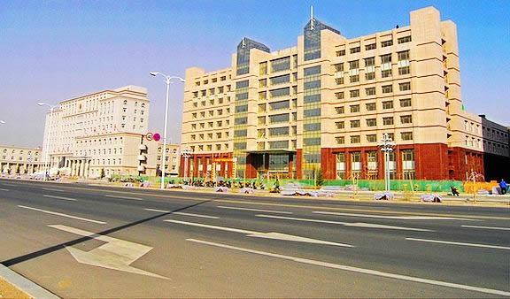 北京 赤峰/赤峰市的风景图片...