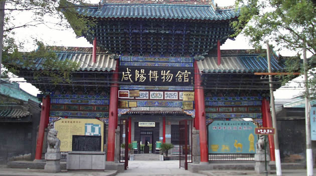 33地图 中国地图 陕西省