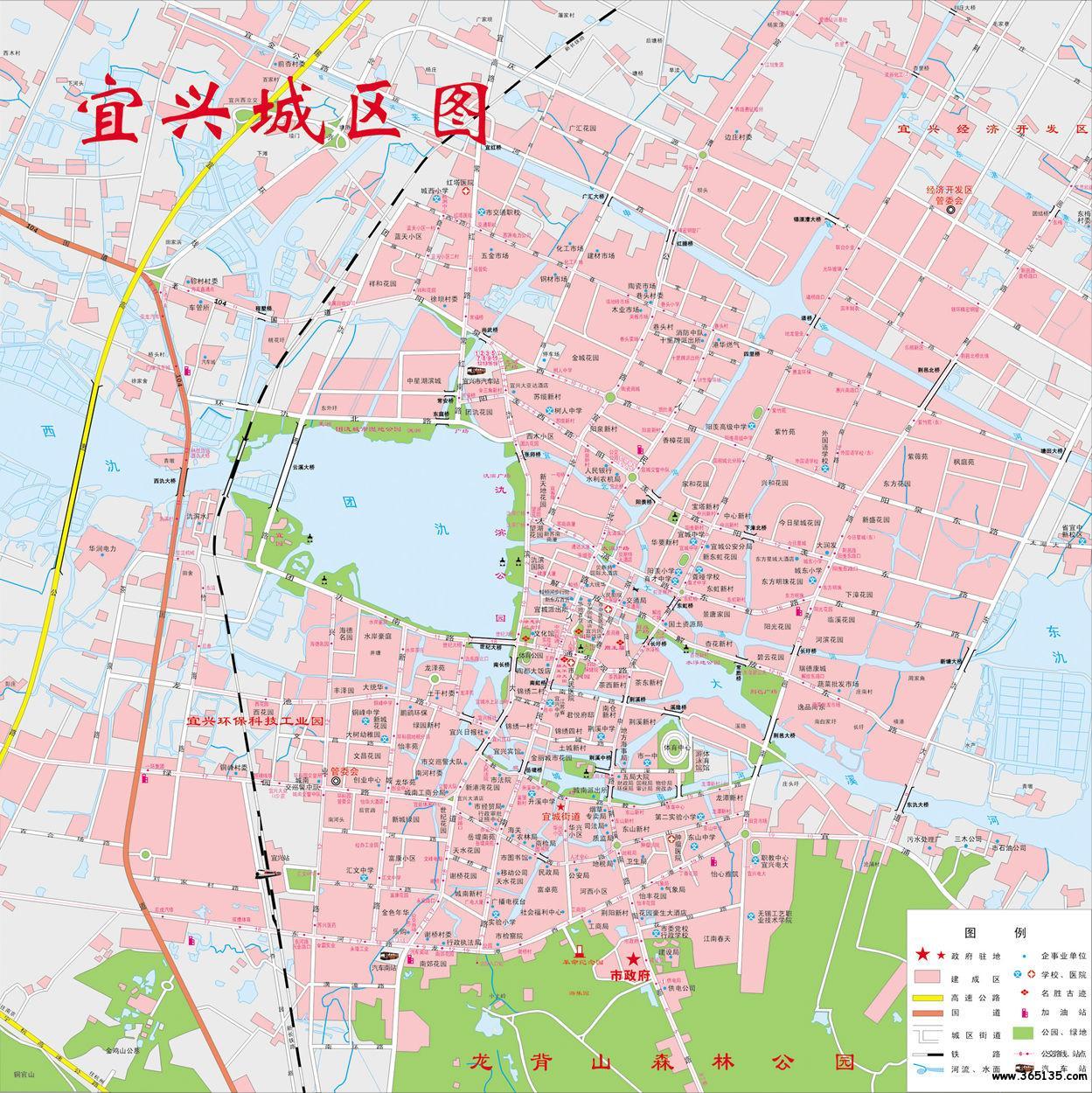 旅游景点地图_云南旅游景点地图_西安旅游景点地图  中国地图全图高清