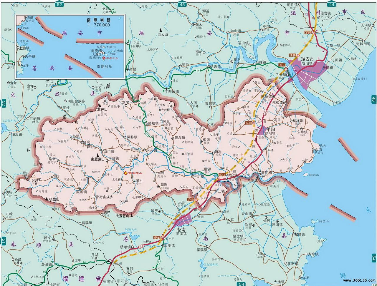天台 山 地图 浙江 天台 山 旅游 地图 四川 天台 山