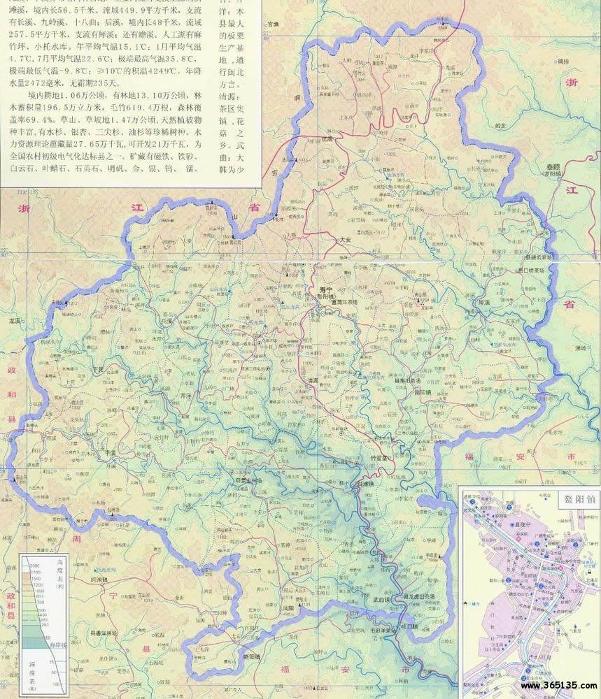 旅游景点地图_云南旅游景点地图_西安旅游景点地图
