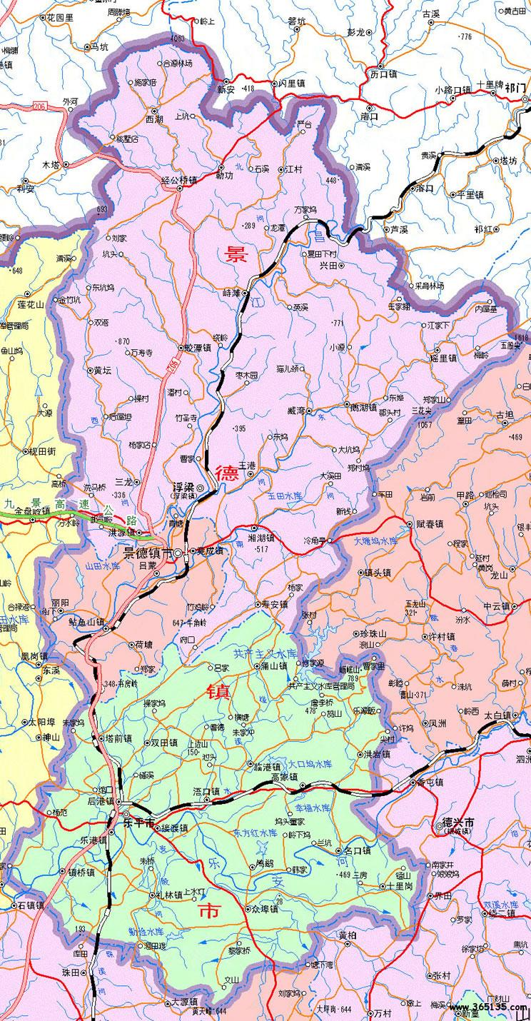 广西桂林旅游景点地图内容广西桂林旅游景点地图