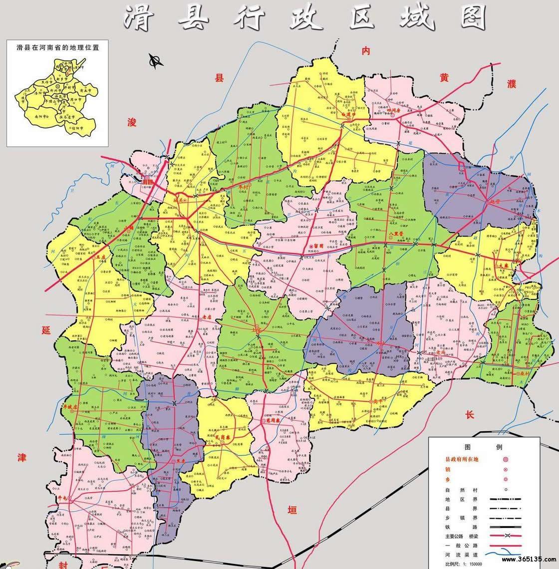 广州市行政区划地图内容|广州市行政区划地图版面设计