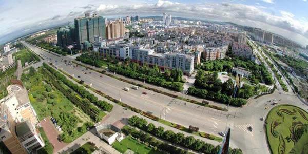 成都市新都区家乐福_新都区行政区划、交通地图、人口面积、地理位置、风景图片 ...