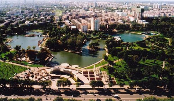 巴基斯坦面积和人口_淄博市面积和人口