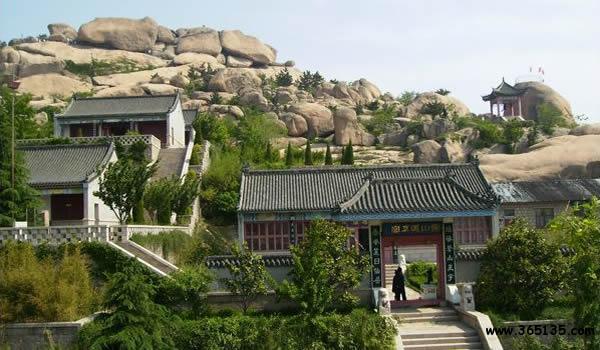 泰安市 >> 宁阳县
