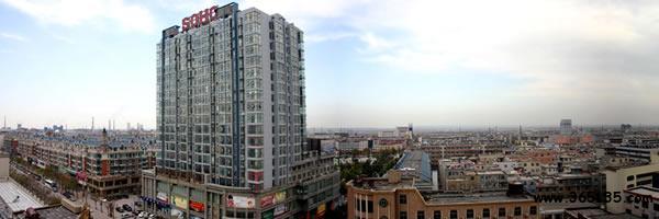 河南省上街区地�_郑州市上街区图片图片下载郑州市上街区图片打包下载